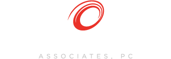 Hastings Radiology Associates, PC