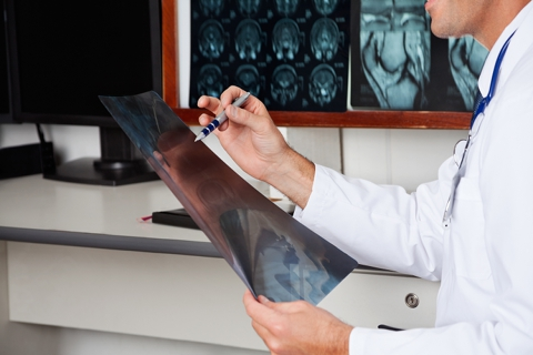 Nuclear Medicine | Imaging Services | Interventional Radiology | MRI | Nebraska